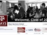 Mays Facebook