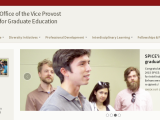 Stanford Funding Promotion*