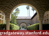 Photo for Stanford VPGE